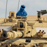 CookieMonster_24