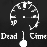 DEAD_TIME